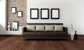 House Painting Ideas How To Paint A Wall How Much To Paint A House