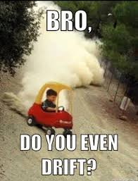 You Get A Car Meme - 20 hilarious car memes images photos pictures greetyhunt