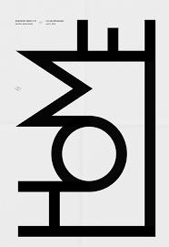 home logo design inspiration graphic design inspiration