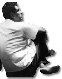 official website of satyajit ray world archive