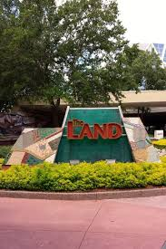 Living With The Land Epcot by Where To Eat If You Arrive At Disney Late Touringplans Com