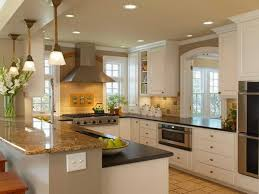 2018 kitchen cabinet trends kitchen cabinets design trends for 2018 ideas small and awesome
