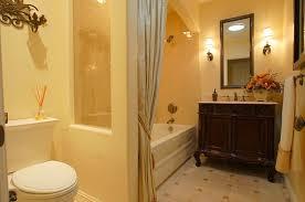 Best Acrylic Bathtubs Best Bathtub Reviews Buying Guide 2017 Thatbathroom Com