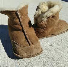infant ugg boots sale 50 ugg shoes baby infant ugg australia boo boots s n 5206
