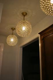 Kids Room Light Fixture by 48 Best Lighting Images On Pinterest Lighting Ideas Pendant