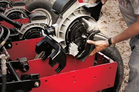 planter attachments agriculture equipment case ih