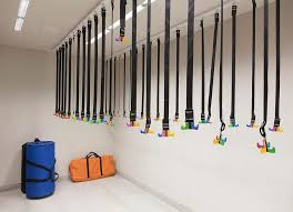 modern coat hooks dressing room with modern coat hooks photograph by jaak nilson