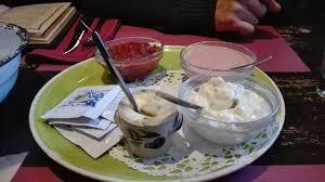 les sauces en cuisine les sauces picture of de gekroonde hoofden ghent tripadvisor