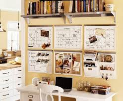 Desk Organization Ideas Work Desk Organization Ideas Optimizing Home Decor Ideas Some