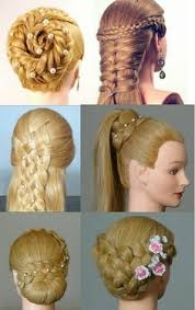 Frisuren Renaissance Anleitung by 57 Best Hair Ideas For Harlequin Images On Hairstyles
