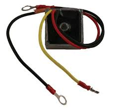 voltage regulators u0026 reducers vintage golf cart parts inc
