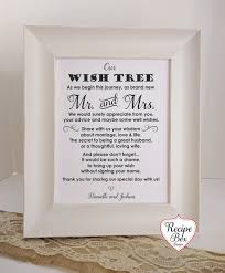 wedding wishes name wedding wishes reception sign wedding advice for mr and mrs