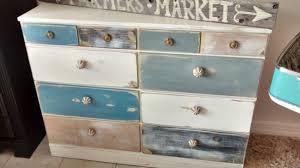 apothecary dresser design apothecary dresser matt and jentry home design