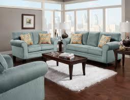 silver sage kane u0027s furniture living room collections