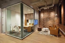 bureau de tendances magazine prestige aménagement de bureaux commerciaux siffler en