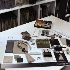 Interior Design Material Board by Design Ideas 63 Professional Interior Designer Professional