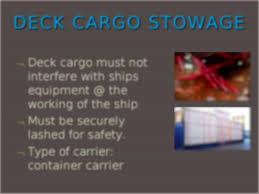 lecture cargo container cargo container cargo definitions goods
