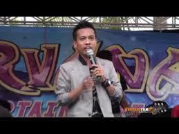 download mp3 laki dadi rabi download laki dadi rabi ochol dhut live show new song 2017 lagu