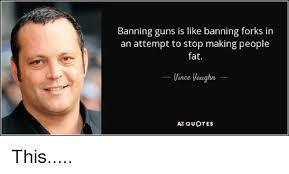 Vince Vaughn Meme - 25 best memes about vince vaughn vince vaughn memes