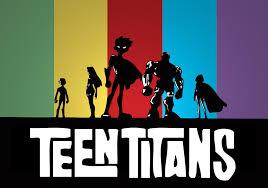 custom teen titans brickipedia fandom powered wikia