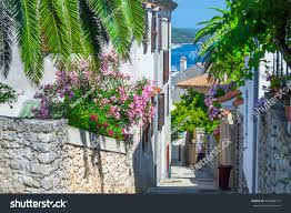 traditional european houses traditional european mediterranean architectural style streets