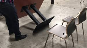 restaurant table chair tables chairs donuts shop cafe coffee youtube