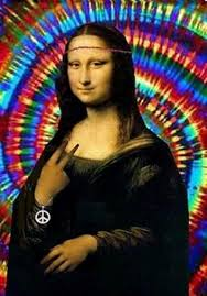 Hippie Woman Meme - 914 best welcome to the peace and love images on pinterest avatar