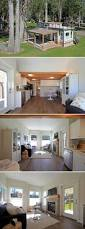 virtual architect create your dream house quiz buzzfeed marvelous