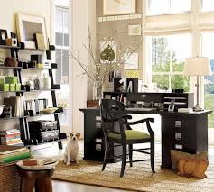Creative Desk Ideas For Small Spaces Writing Space U2013 Thesparklewritershub
