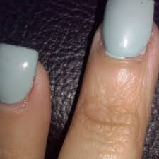 allure nails nail salons 3585 us highway 9 freehold nj