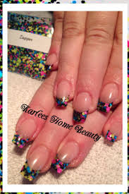 396 best nails by on point nails u0026 beauty images on pinterest