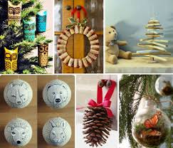 crafts 13 projects for adults webecoist