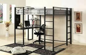 Bunk Bed Desk Ikea Ikea Loft Bed Ezpass Club