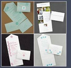 send and seal wedding invitations budget friendly wedding invite