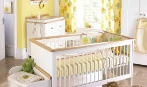 cribs commendable white crib tesco amiable white crib dirty