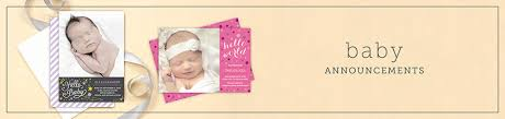 announcement cards baby announcements custom birth announcement cards