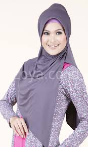 jilbab zoya zoya bandana and goldnline shop