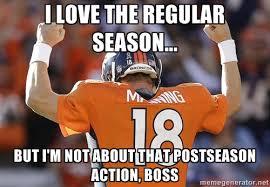Peyton Superbowl Meme - the best of peyton manning super bowl internet memes joe montana s