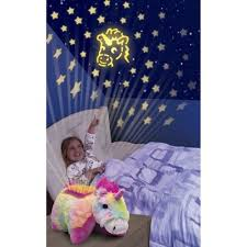 pillow pet night light target pillow pets dream lites collection target