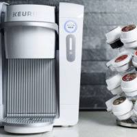 Samsung Galaxy Note   TV ads on hold until recall process     Keurig discontinues expensive Kold soda maker  offers refunds to consumers  June