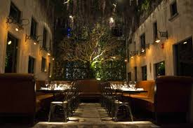 Best Private Dining Rooms Nyc Restaurants With Private Dining Rooms Provisionsdining Com
