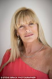 joy light psychic reviews how to spot a fake psychic so you don t get ripped off daily mail