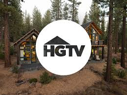9 signs you are addicted to hgtv