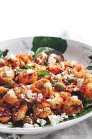 Cold Pasta Salad Recipe Mediterranean Tortellini Salad Recipe Diethood