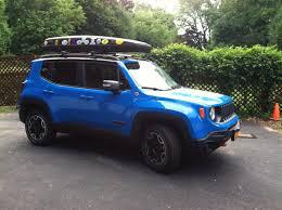 jeep box car got road trips jeep renegade forum