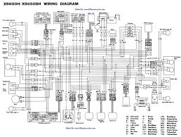 philips 740i on a wiring diagram wiring wiring diagram instructions