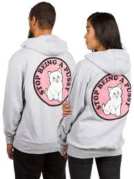 buy rip n dip stop being a hoodie online at blue tomato com