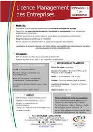 chambre des metiers 27 calaméo licence management des entreprises isfa evreux centre