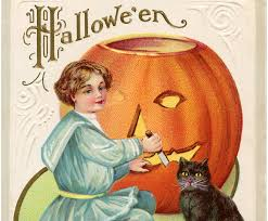 halloween clip art archives page 2 of 13 the graphics fairy