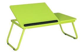 laptop table for couch ikea laptop table computer desk portable adjustable laptop notebook lap